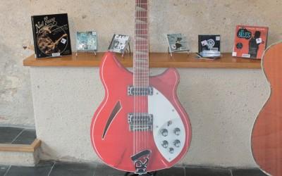guitar_heroes_cg85_montaigu_scenographie (3)