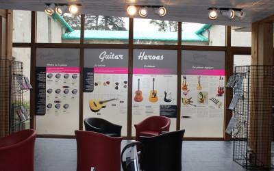 guitar_heroes_cg85_montaigu_scenographie