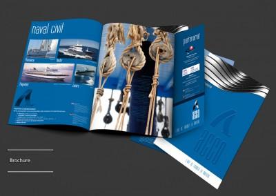 ACCO_brochure