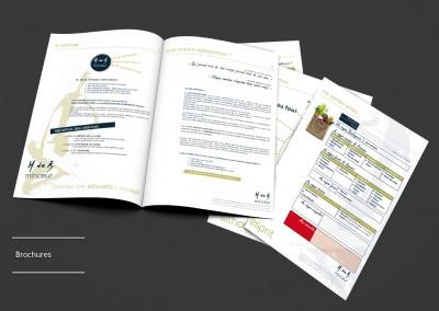 HdeB_minceur_brochure