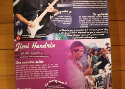 guitar_heroes_cg85_montaigu_scenographie (16)