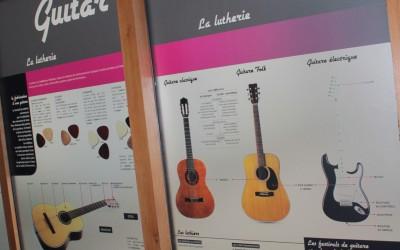 guitar_heroes_cg85_montaigu_scenographie (6)