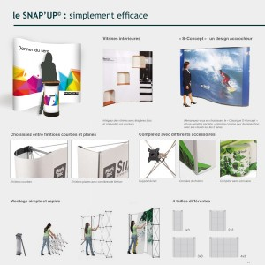 nao-snapup-techn